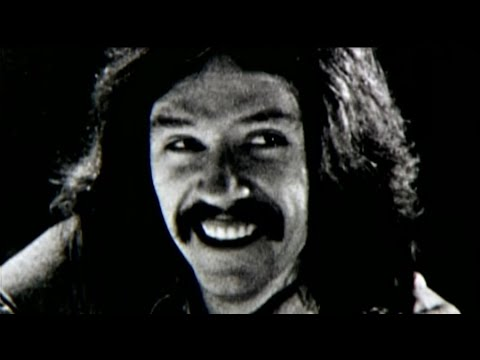 •+ Free Watch John Carpenter: The Man and His Movies