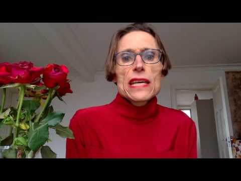 Vidéo de Madame Nielsen