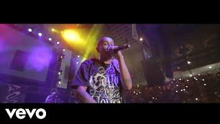 Urbano Fest 2 - C Kan (Video)