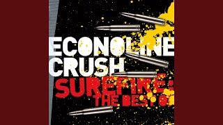 Surefire (Never Enough) Farenheit 451 Remix