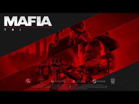Видео № 0 из игры Mafia: Trilogy [Xbox One]