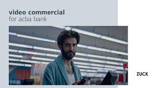 Zuck Independent Agency - Video - 1