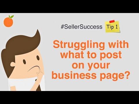 80:20 Rule of Social Media Marketing Success
