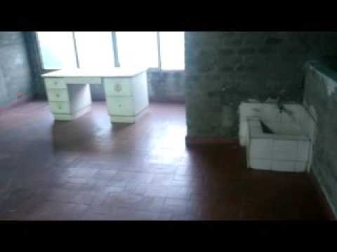 Edificios, Alquiler, Benjamín Herrera - $3.000.000