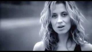 Lara Fabian   J'y Crois Encore