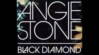 Angie Stone - Pissed Off (rmx/ PHAZE)