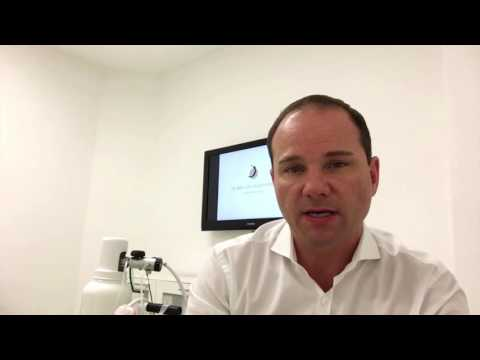 Die Kephalgie links bei der Osteochondrose
