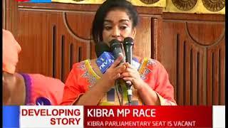 Developing: Women Leaders push for Woman MP in Kibra seat after Ken Okoth's death