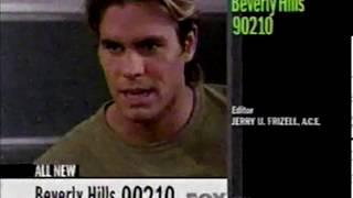 Beverly Hills Season 10 Episode 15 Trailer