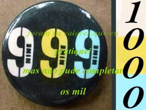 Música 999