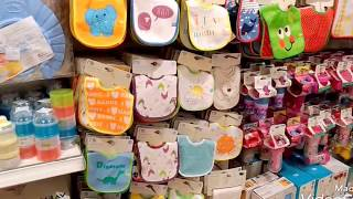 BABY CLOTHES SHOPPING| FROM MOTHERCARE| Skbeautyvlogs Makeup