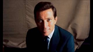 Wives and Lovers  ANDY WILLIAMS