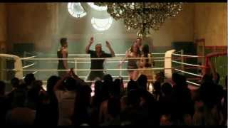 """STREETDANCE 2 3D - """"You are absolutely amazing"""" Clip"""