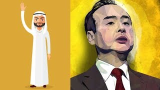 SoftBank's links to Saudi funds | #DailyDope