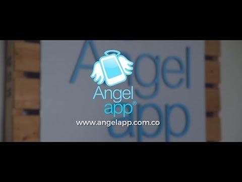 Angelapp