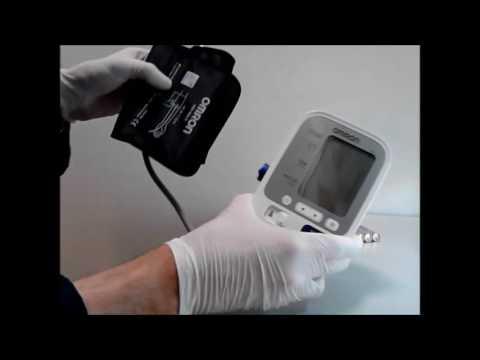 Trattamenti farmacologia clinica per lipertensione