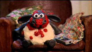 Download Video Shaun The Sheep Part 12   Little Sheep of Horrors MP3 3GP MP4
