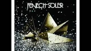 Fenech-soler - Battlefields