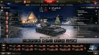 Продам аккаунт World of Tanks.  70 премов. Успей купить . Цена в описании.