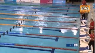 mondiali-di-nuoto-ipc-bronzo-per-boni-nei-50-metri-stile