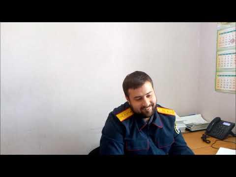Юрист Вадим Видякин РАЗНЁС Юрьянский Следственный Комитет ЭКСТРЕННЫЙ ВЫПУСК
