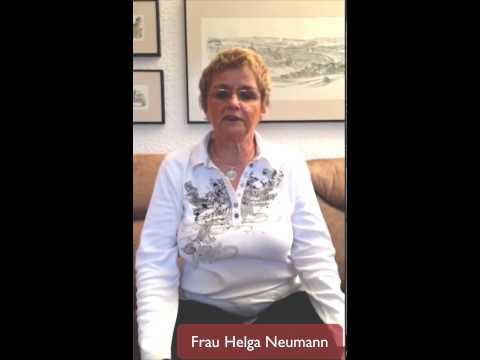 Die Behandlung der Entzündung der Osteochondrose