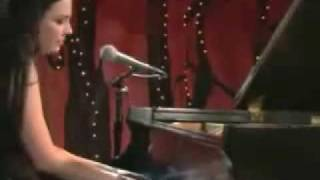 All That I'm Living For (acoustic/live) [legendado] - Evanescence