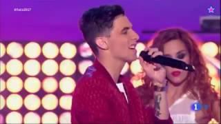 Danny Romero - No Creo En El Amor