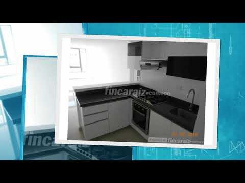 Apartamentos, Alquiler, Bucaramanga - $2.277.000