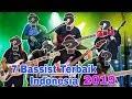 Top 7 Bassist Indonesia Terbaik 2019 Terbaru