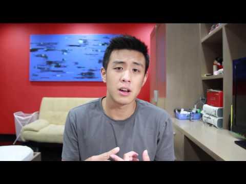 Vlog : Bạn thân - HuyMe Ft. lamvietanh & JVevermind