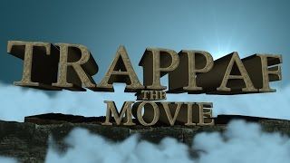 Trappaf 50 jaar – Trappaf The Movie