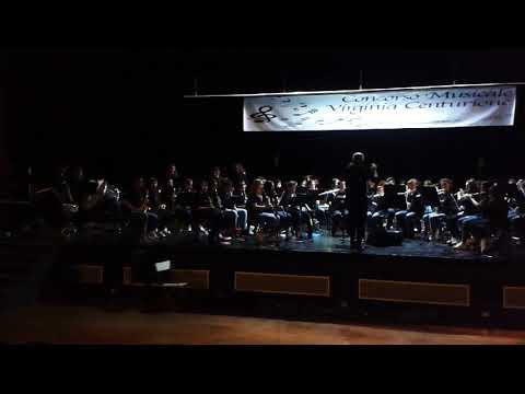 Preview video Orchestra del Lura