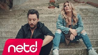 Kaan Karamaya Feat. İrem Derici - Cahil Cesareti