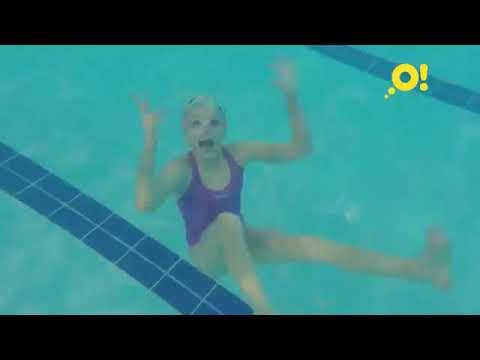 Смотрите передачу ТриО на канале О видео