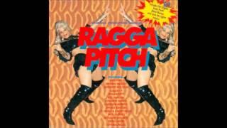 Fever Pitch Riddim AKA Ragga Pitch Riddim mix (1994 High Power) Mix by djeasy