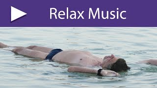 Energy Music 3 HOURS Motivational Instrumental Songs for Positive Thinking & Stress Reduction