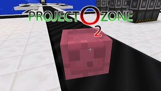 Project Ozone 2 Kappa Mode - THERMAL EVAPORATION TOWERS [E63