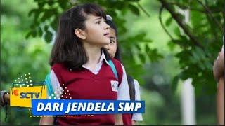 Serem, Wulan Marah Banget ke Gino   Dari Jendela SMP Episode 1 dan 2
