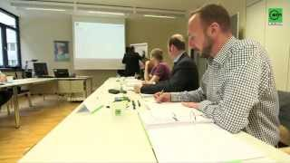 Integrierte Managementsysteme Trainings WIFI-Youtube