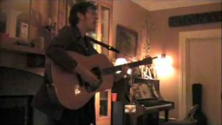 "Danny Malone - ""My Affection"""