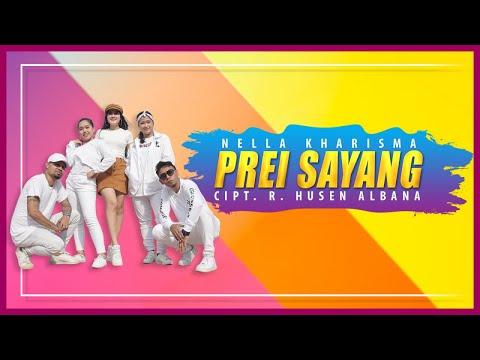 , title : 'Nella Kharisma - PREI SAYANG ( Official Music Video ) [HD]'