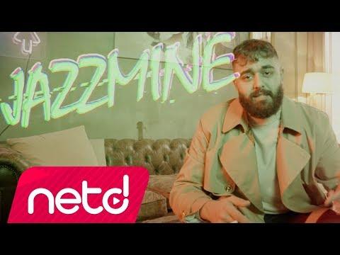 Gotti - Jazzmine Sözleri