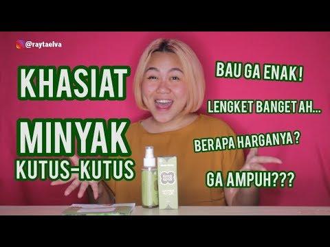 mp4 Marketing Plan Kutus Kutus, download Marketing Plan Kutus Kutus video klip Marketing Plan Kutus Kutus