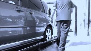 SpeedWash Customer Testimonial 08-01-2014