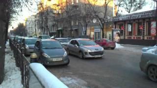 Kharkov.MP4