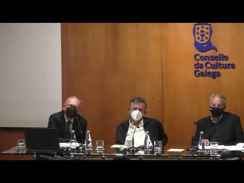 Mesa 2. Xestión patrimonial: conservación, protección e promoción-difusión do patrimonio cultural. Conclusións e debate