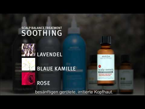 Das Öl der Weißtanne vom Haarausfall