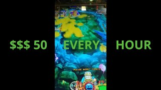 HOW TO ALWAYS WIN AT OCEAN KING FISH GAMES IN 2020 TIPS & CHEATS