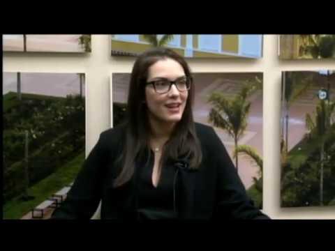"""""""Cota é saída para garantir participação da mulher na política"""""""